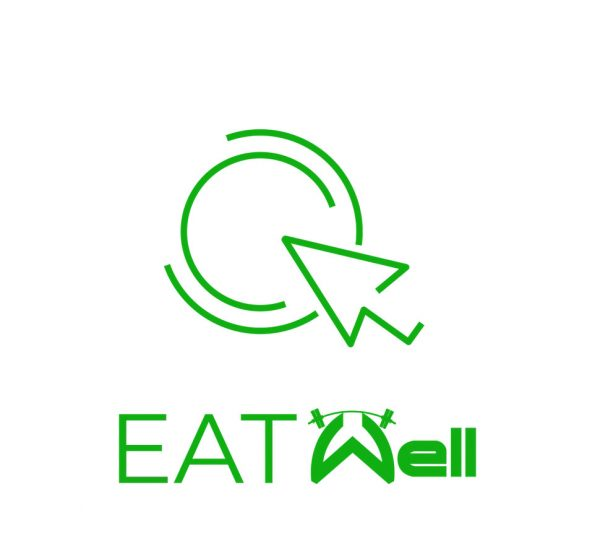 EatWell Meal Plan