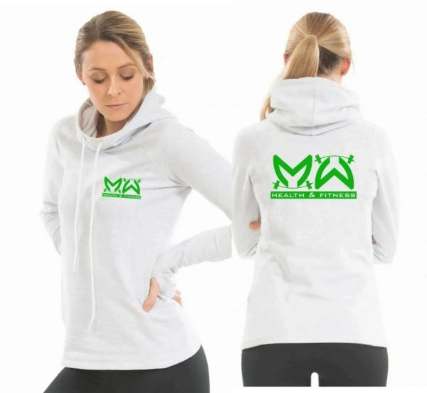 WOMEN'S LIGHT WEIGHT PULLOVER