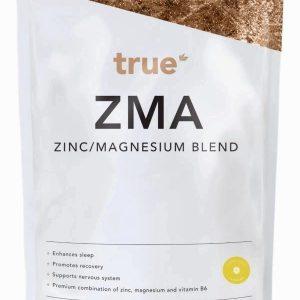 ZMA ZINC / MAGNESIUM BLEND