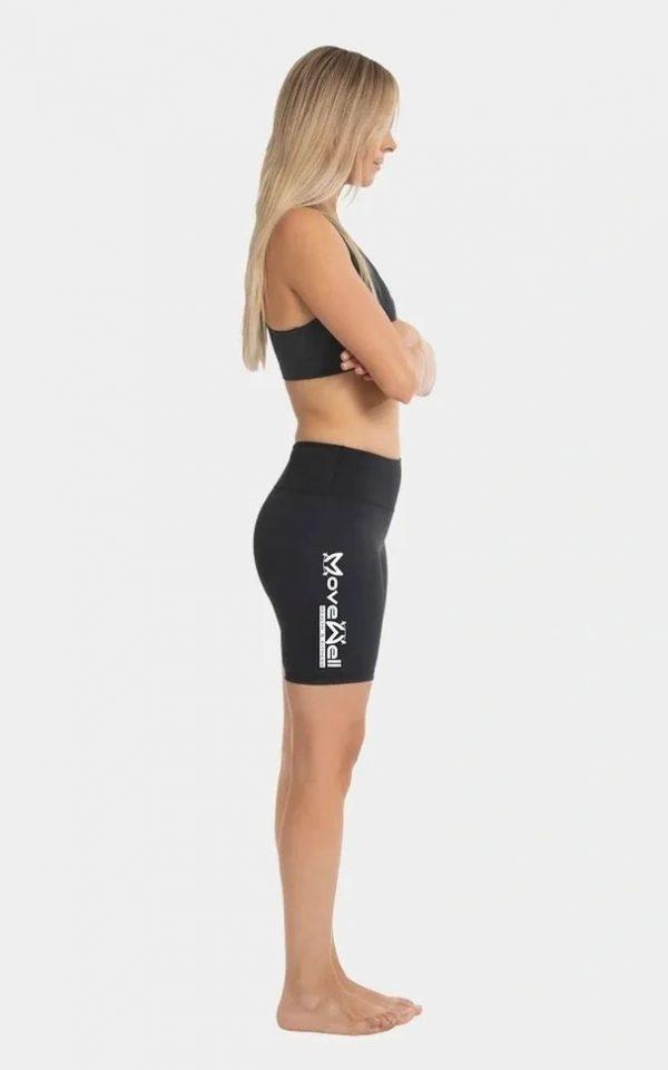 Women's Fit Short